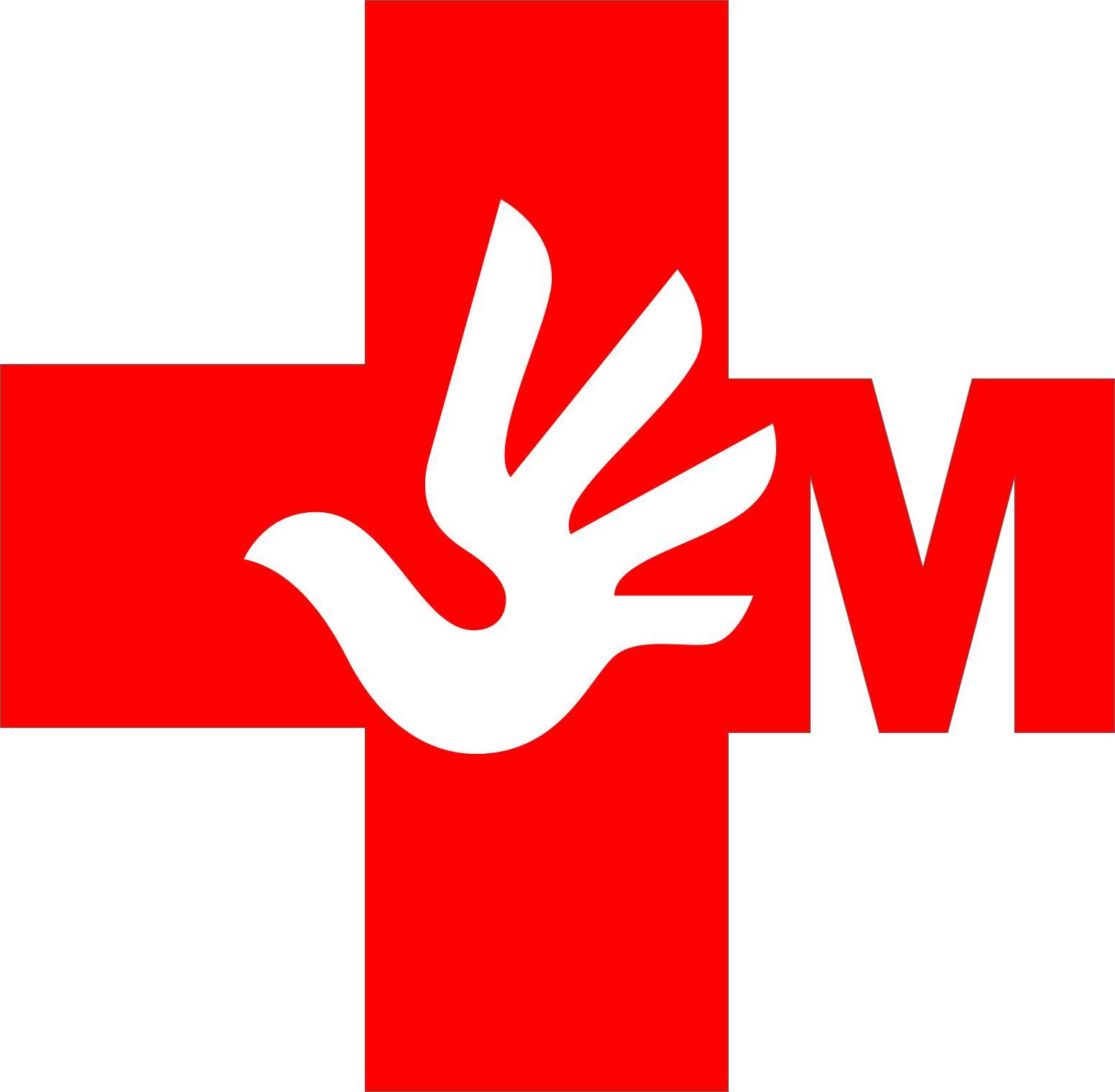 AG Medizin und Menschenrechte